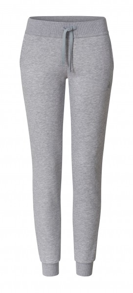 Sweat #8220 Sweatshirt -Pants - greymelange -