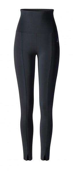 Flow #8112 Long Pants, vents