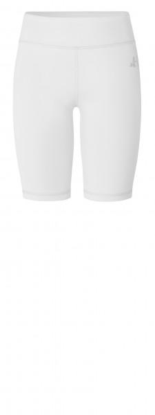 Breath #1101 cycling pants - white