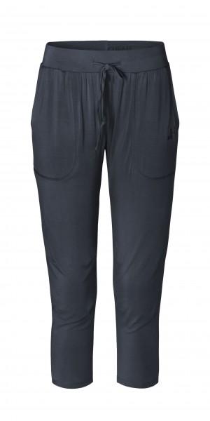 Flow #268 7/8 Pants