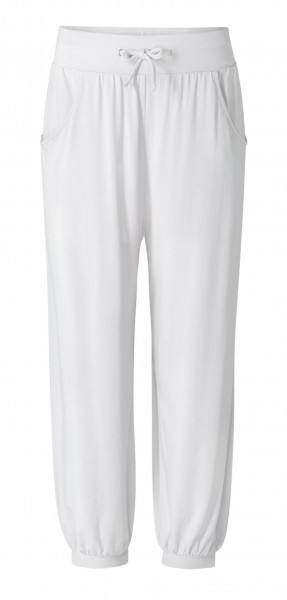 Flow #100 Long Pants Relaxed