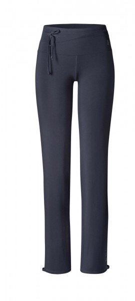 Flow #53 Long Pants Straight midnight-blue