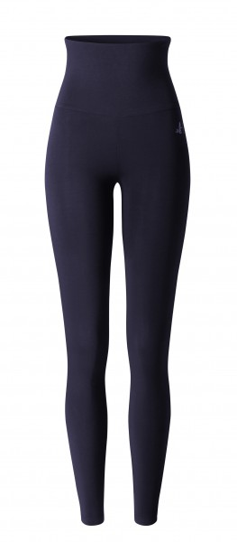 Flow #9250 Leggins - midnight-blue