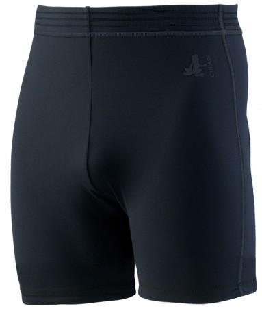 Breath #17 Mens Shorts