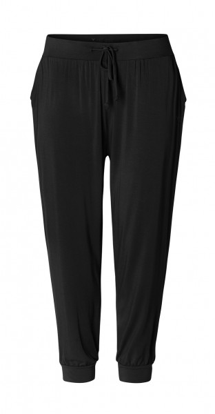 YC-C100 Relaxed Long Pants