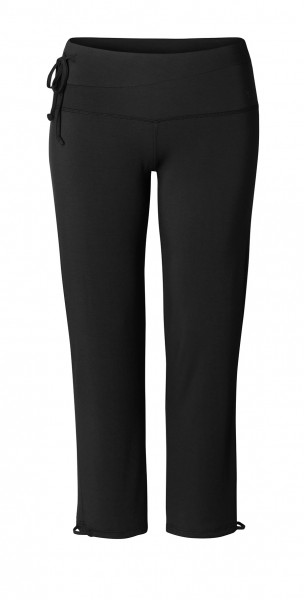 YC-C53 Straight Long Pants
