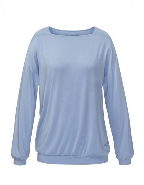 Flow #8206 Shirt Karree