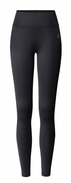 Breath #9128 leggings high waist - black
