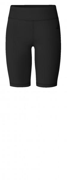 Breath #1101 cycling pants - black