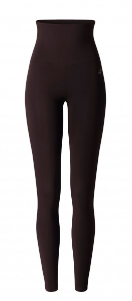 Flow #9250 Leggins - bordeaux