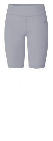 Breath #1101 cycling pants - new pearl