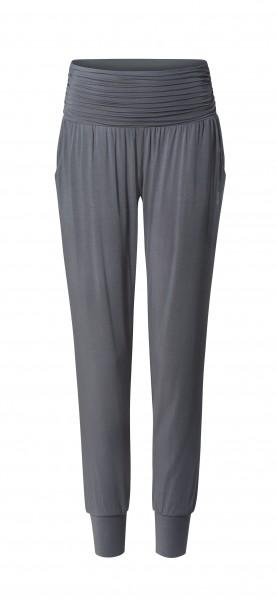 Nr. 7 New 7/8 Pants by BRIGITTE