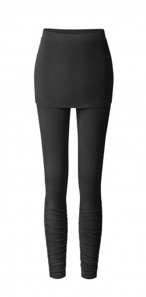 Flow #170 Leggings Skirt