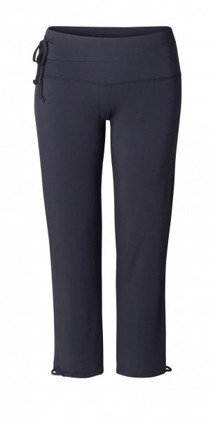 YC-C53 Straight Long Pants