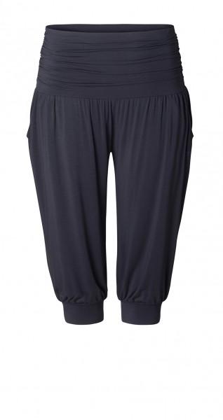 YC-C98 Wide 7/8 Pants