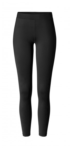 Flow #8234 Leggings straight - black