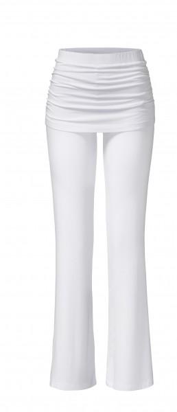 Flow #84 Long Pants Skirt
