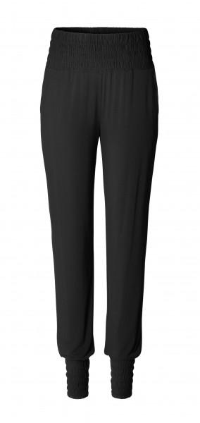 Flow #265 Long Pants Smok