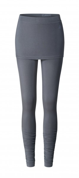 Nr. 6 New Skirtleggings by BRIGITTE - anthracite grey