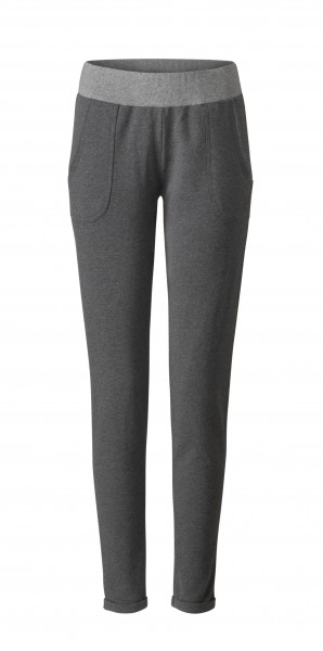 Complement #239 Terry Pants
