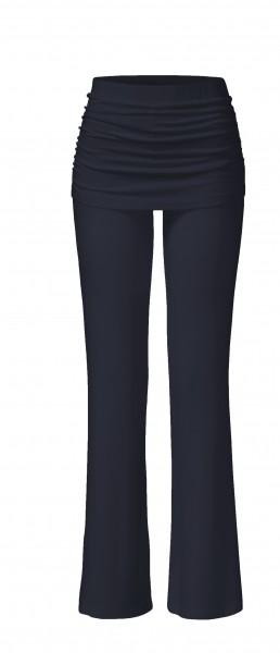 Long Pants by BRIGITTE