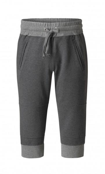 #199 Mens Knee Pants