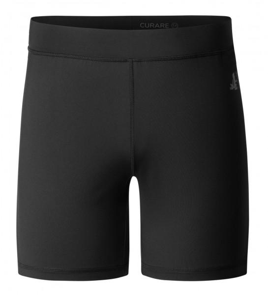 Breath #2214-M Mens Shorts black