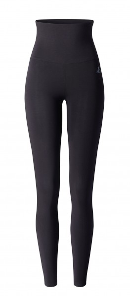 Flow #9250 Leggins - black