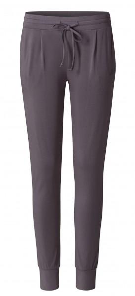 Flow #2125 long Pants boyfriend - greyberry-
